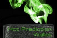 prediction magic trick